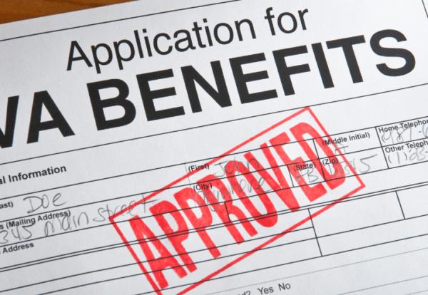 Importance of VA Disability Benefits